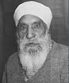 Harjap Singh (MLA) - Mahilpur